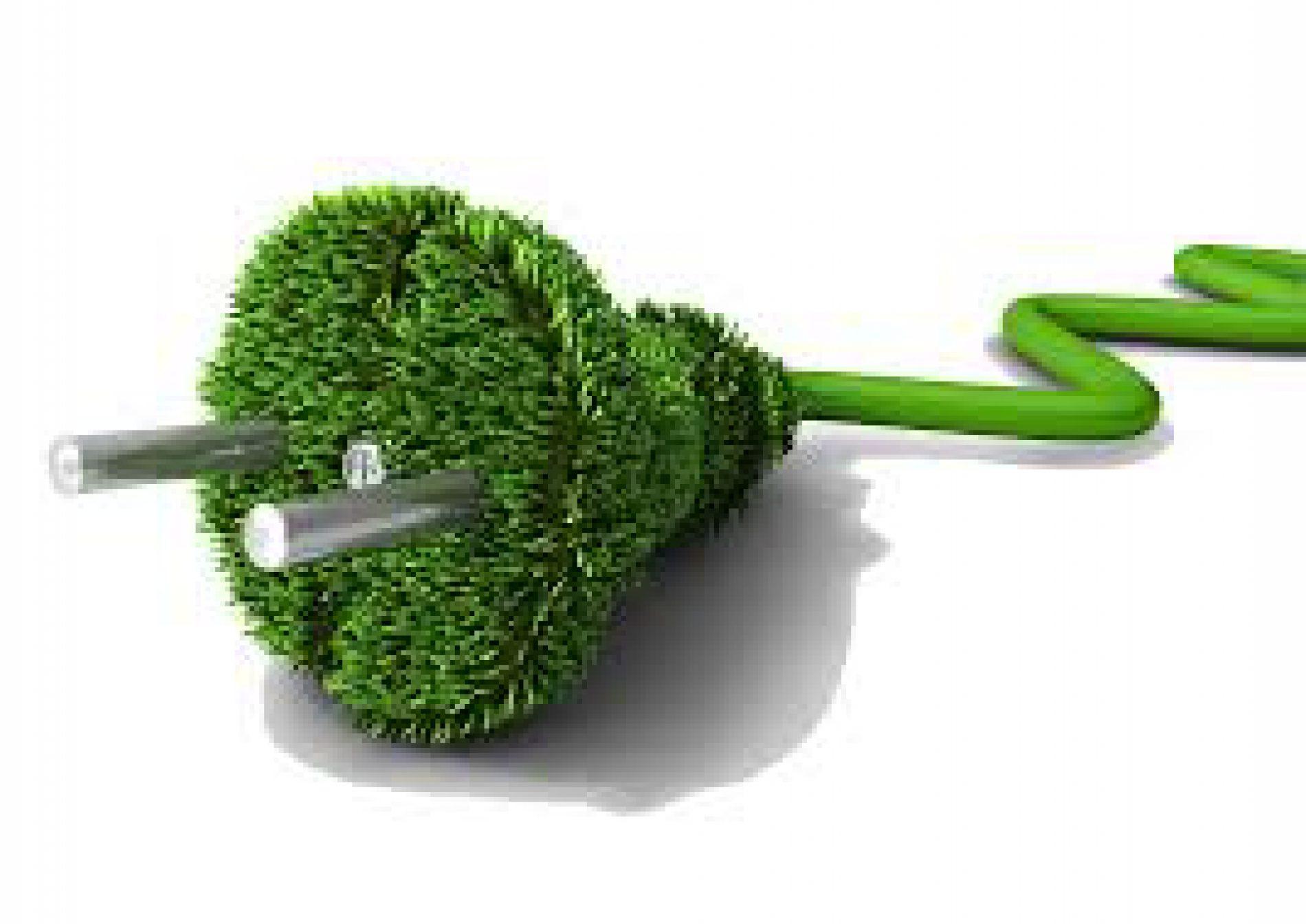 Consultazione sul nuovo piano energetico nazionale