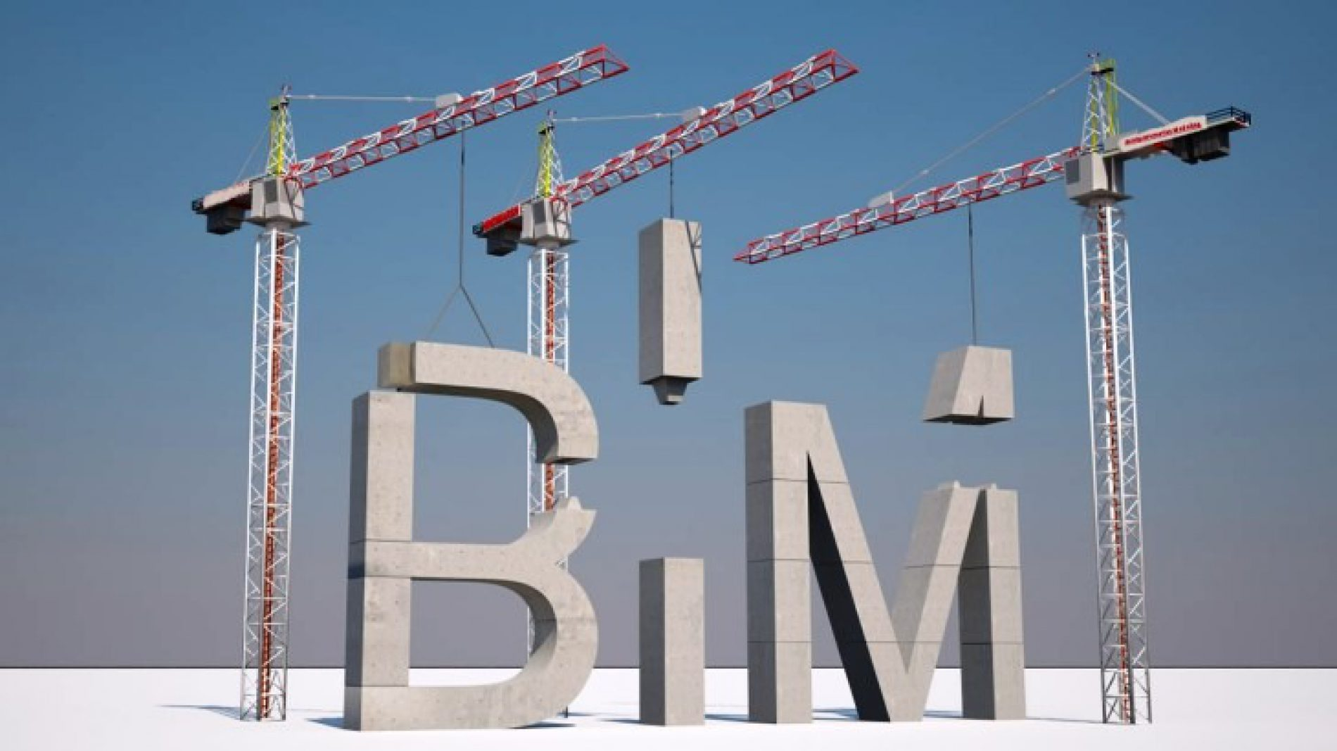 Digital&BIM a Bologna