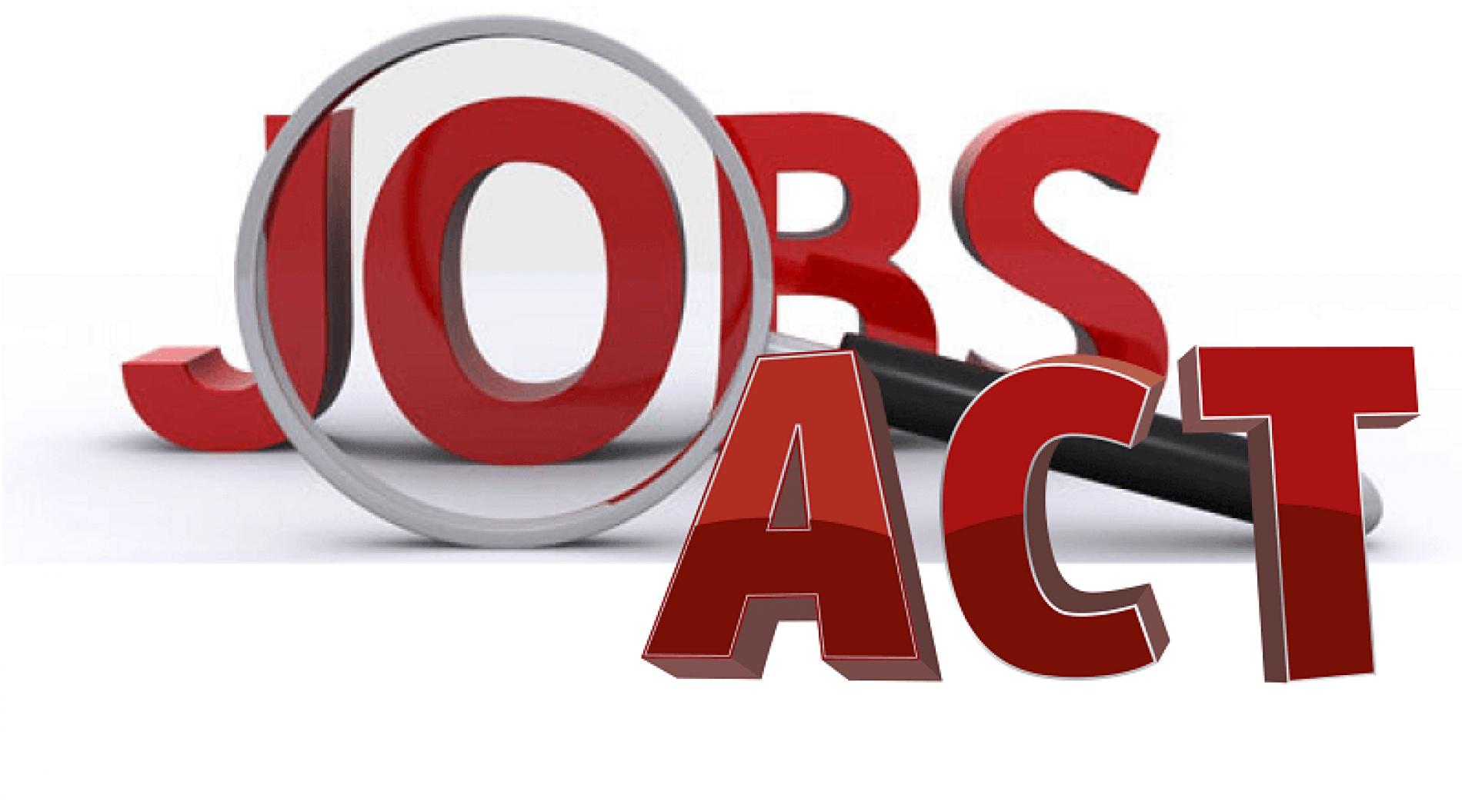 Jobs Act Autonomi e tutela contrattuale