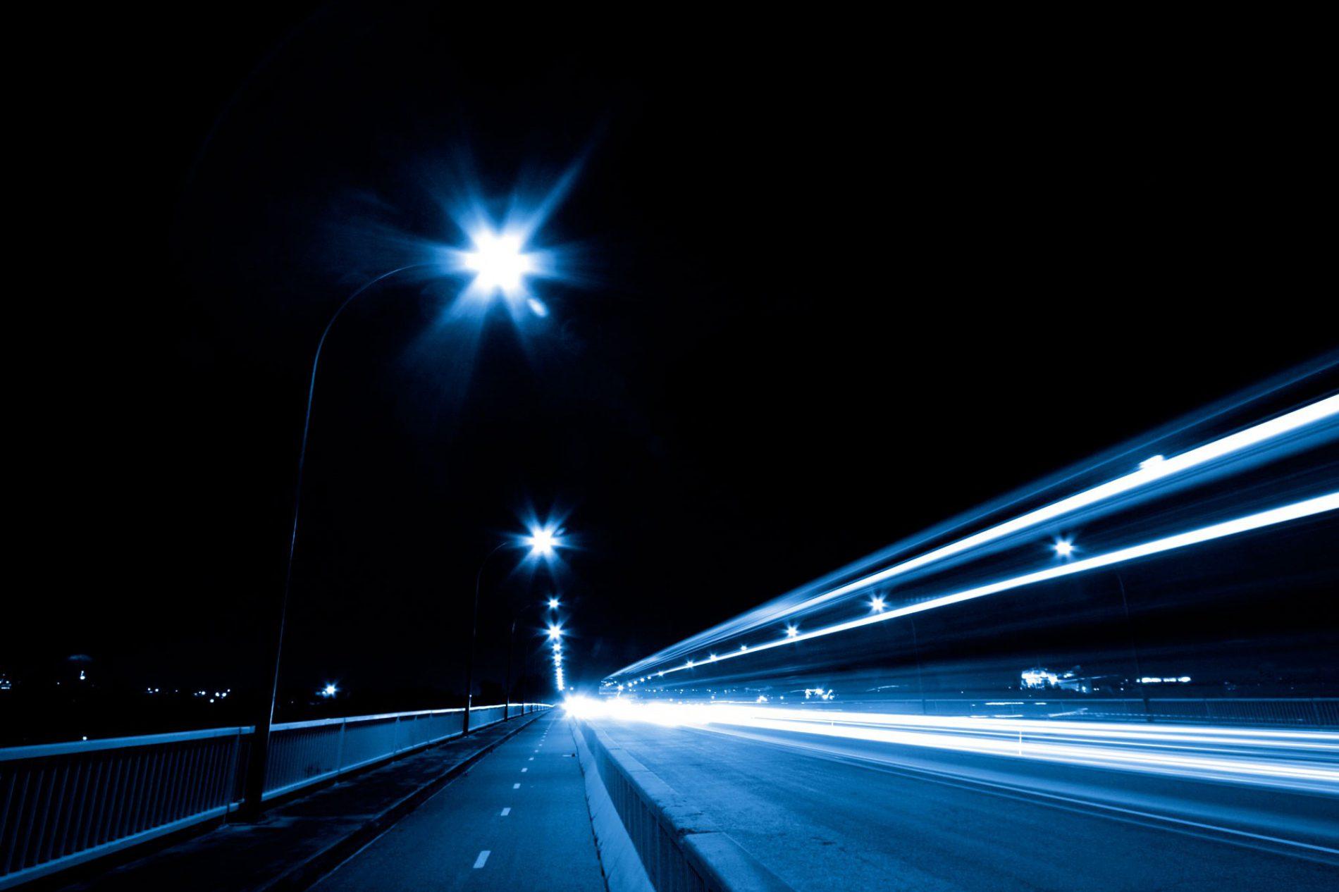 Decreto sui Criteri Ambientali Minimi per l'illuminazione pubblica