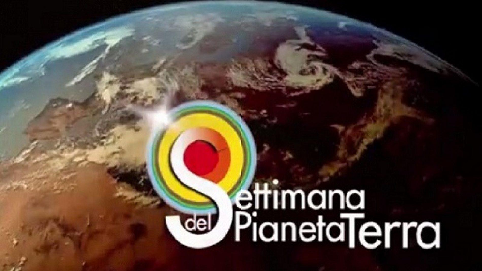 Settimana del Pianeta Terra: in classe con il geologo
