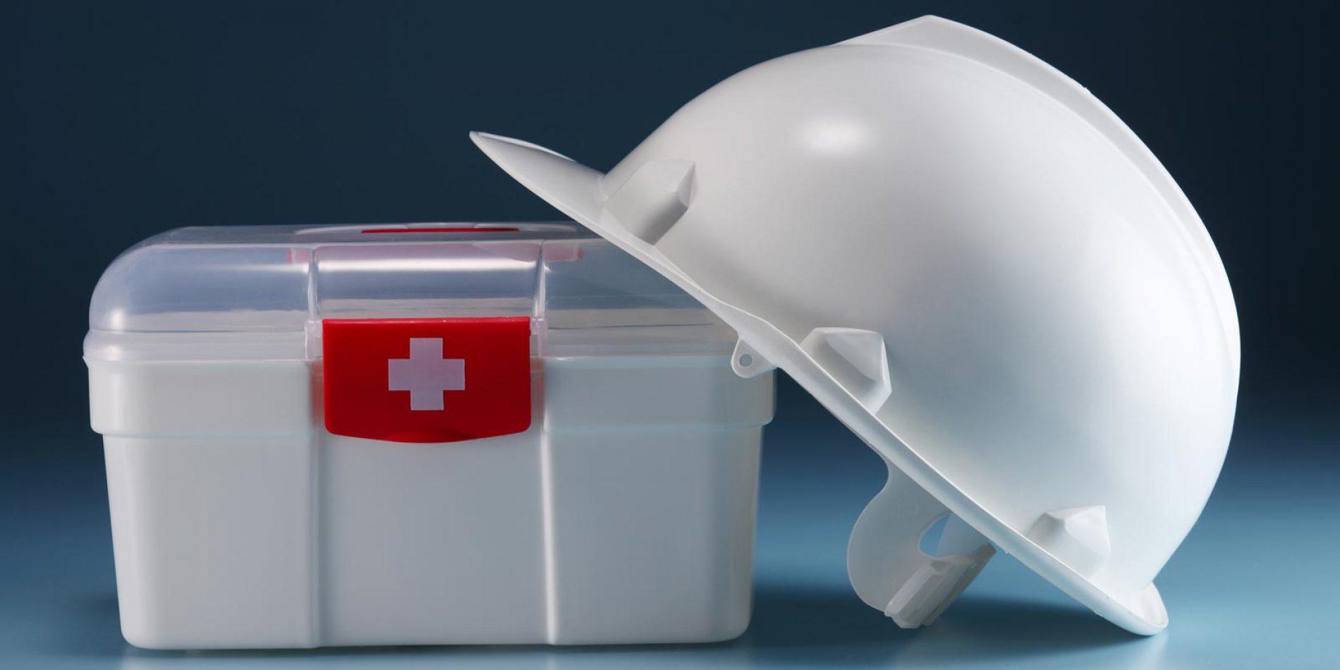 Aziende: Formazione per addetti primo soccorso