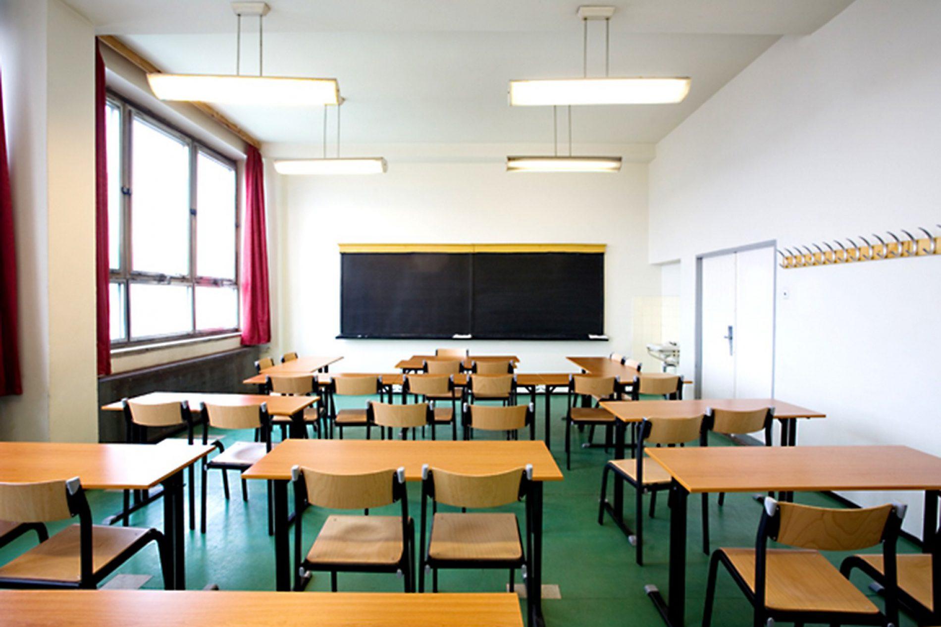 Progetto FondAzione Scuola