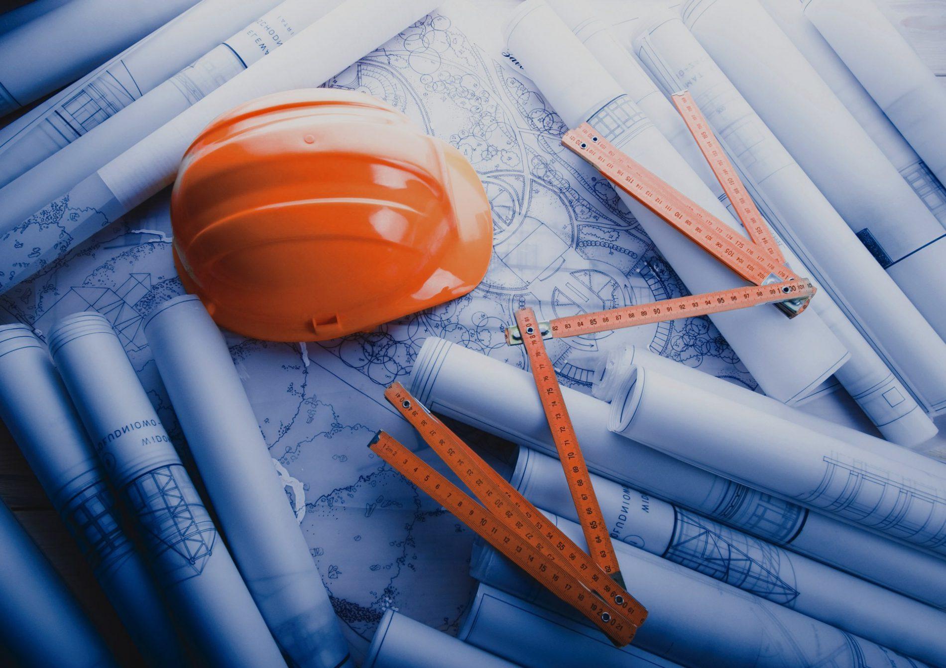 Entra il vigore il decreto fiscale sull'edilizia