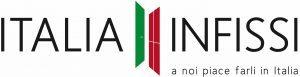 ITALIA INFISSI