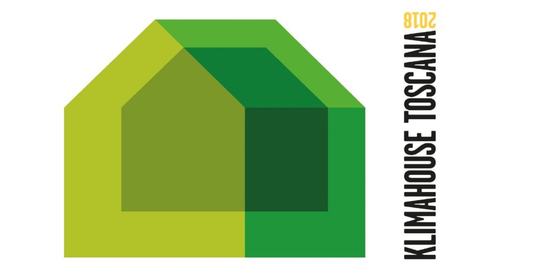 Klimahouse in Toscana