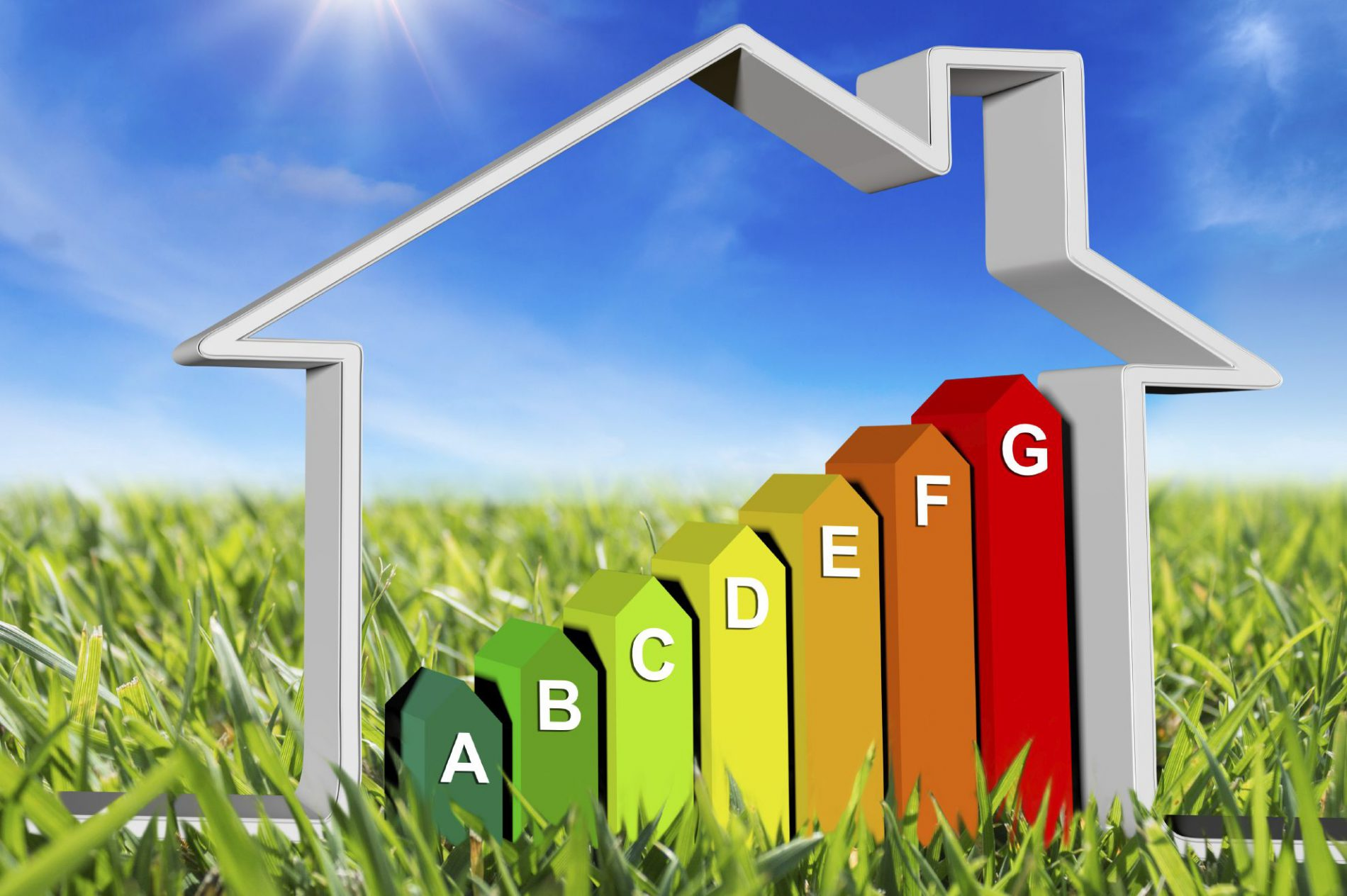 In Molise nuovo maxibando per efficientamento energetico