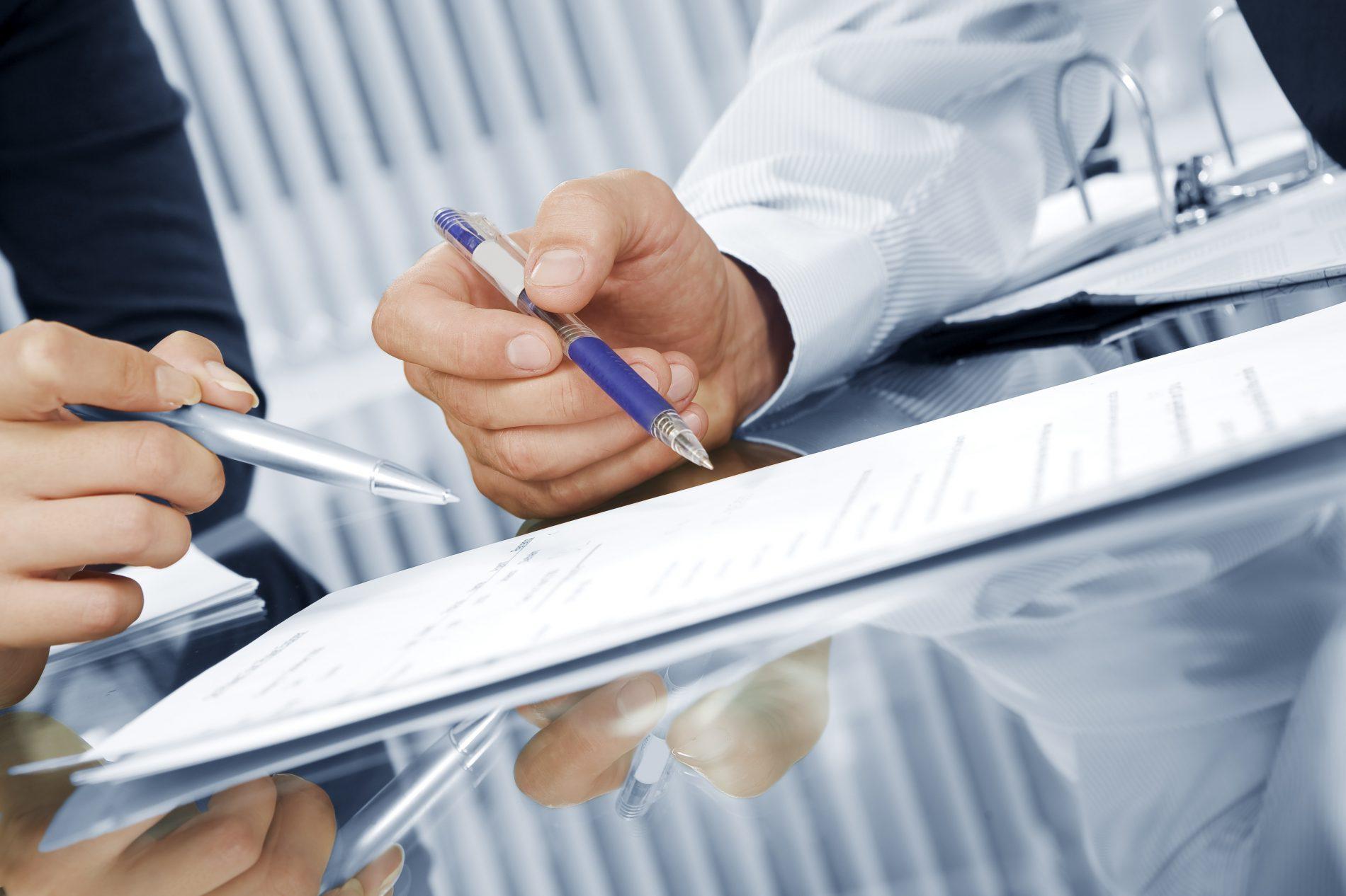 Codice dei Contratti non conforme alle Direttive UE