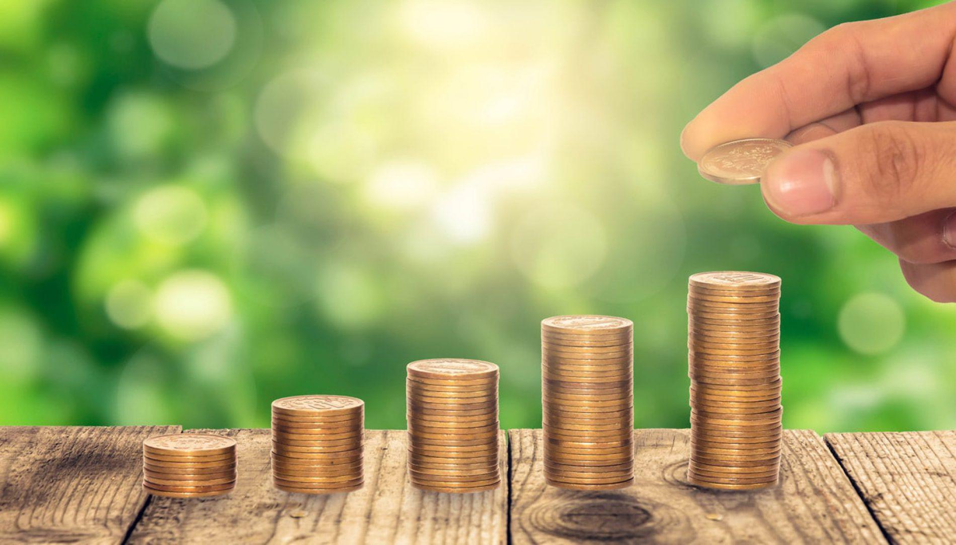 Approvato il cumulo delle pensioni con accordo Casse-Inps