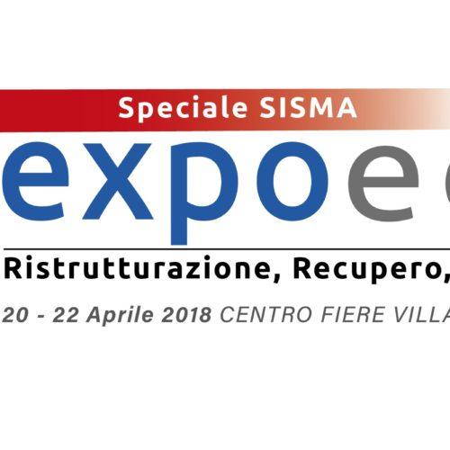 Expo Edile a Macerata
