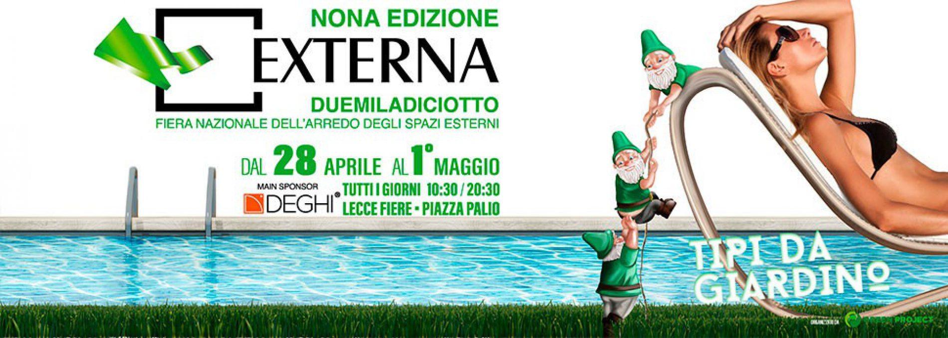 Externa Expo