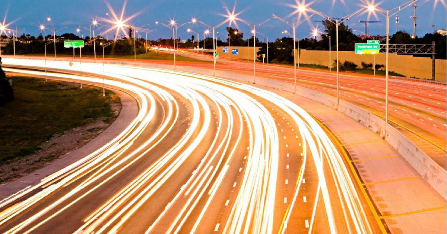 Smart road e BIM
