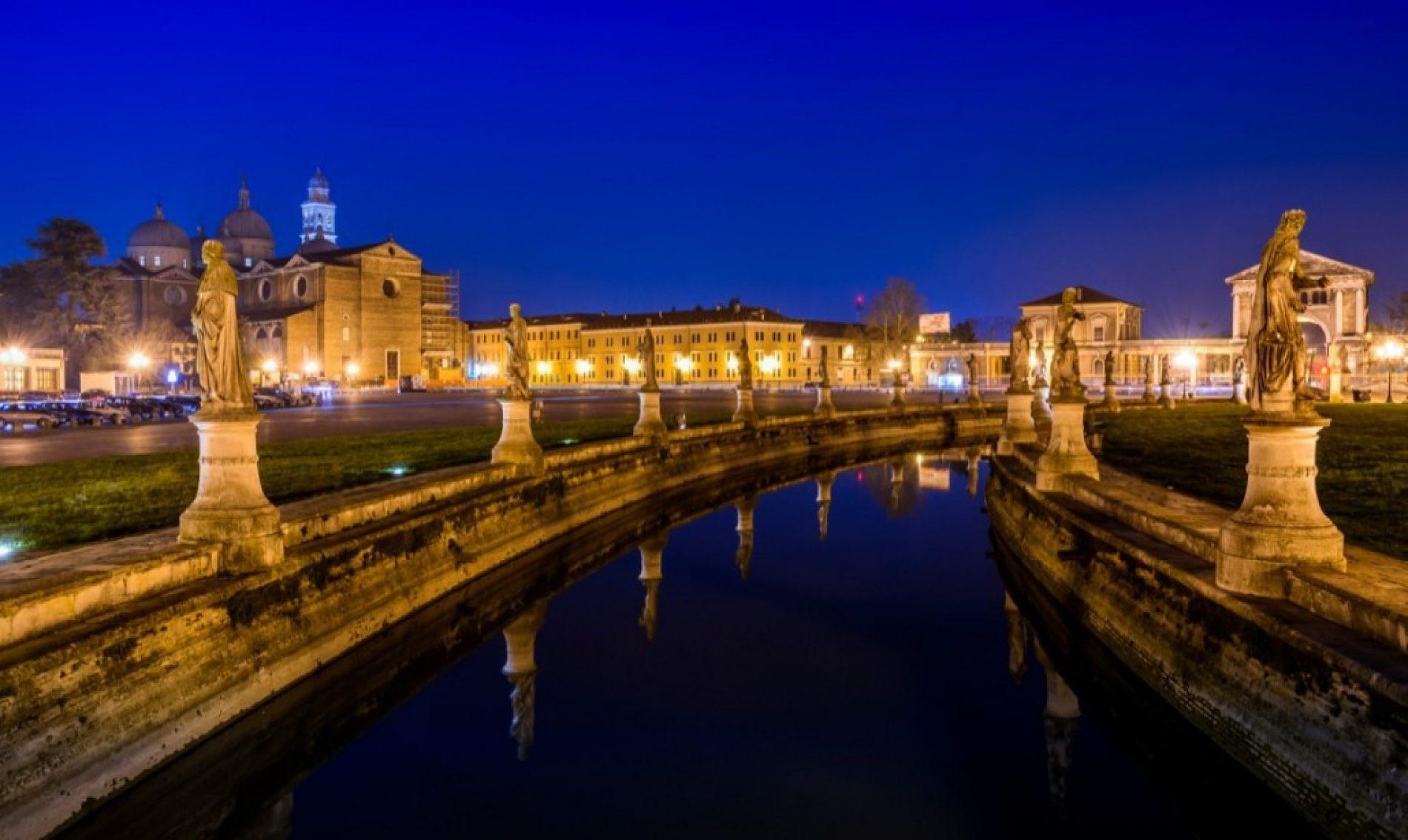 Padova: Seminario gratuito su BIM e Fatturazione elettronica