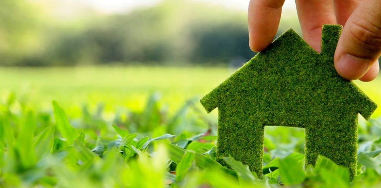 Il boom dell'economia verde