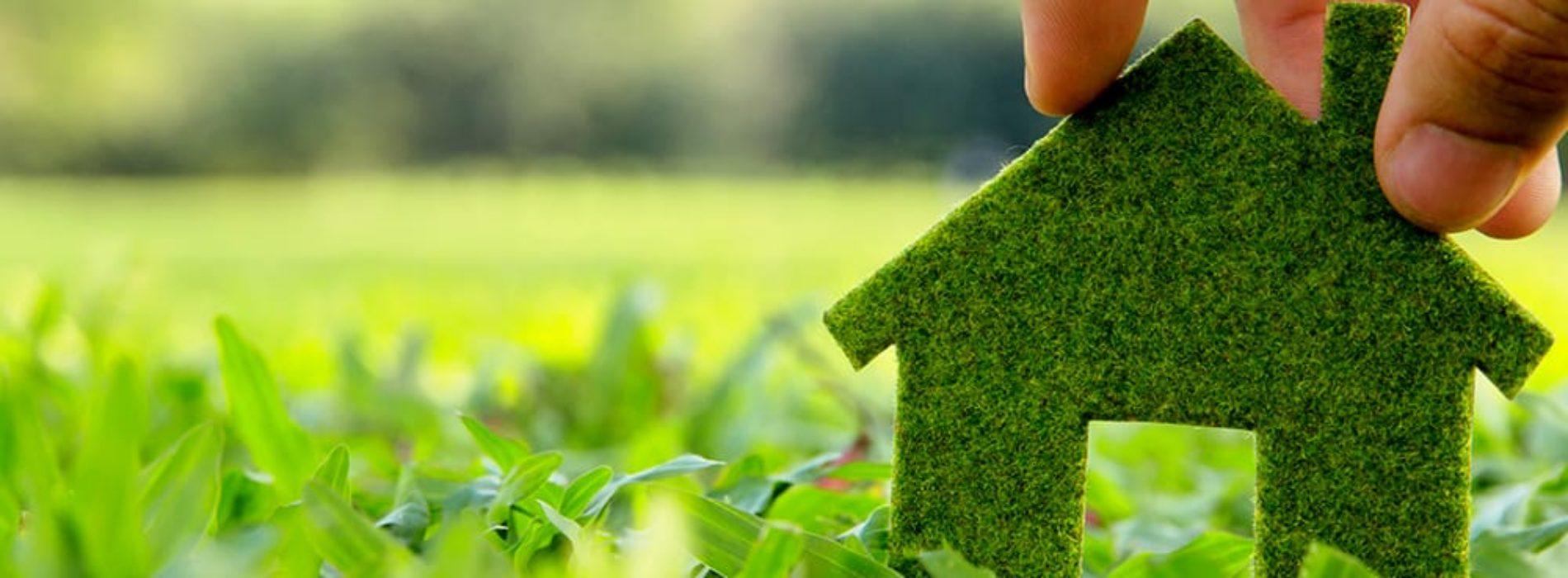 """Mercato Immobiliare: boom per le soluzioni """"smart"""""""