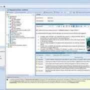 Aree-e-Organizzazione-del-cantiere-con-archivio-di-elementi-gia-coordinati