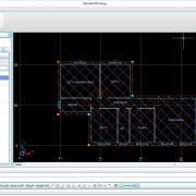CAD-Energy