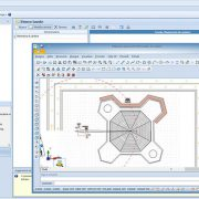 Gestione-tavole-con-CAD-integrato