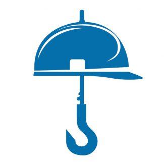 logo software sicurezza cantieri blumatica