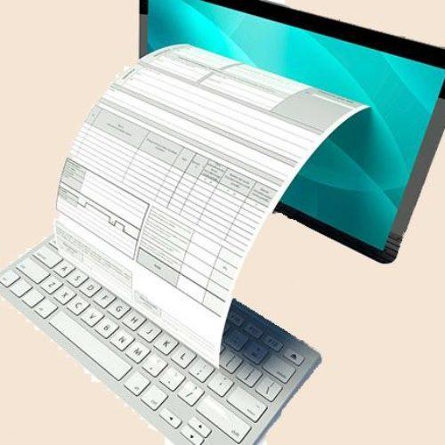 AdE: online l'area tematica sulla nuova fattura elettronica