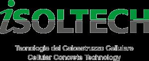 Isoltech | Tecnologie macchine e impianti per la produzione di cemento cellulare