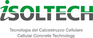 logo-isoltech