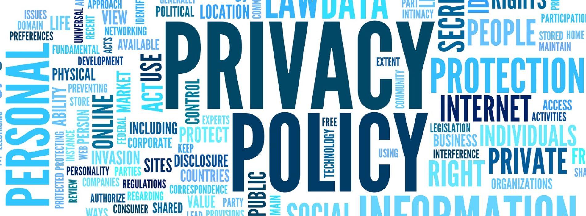 Privacy agevolata per PMI