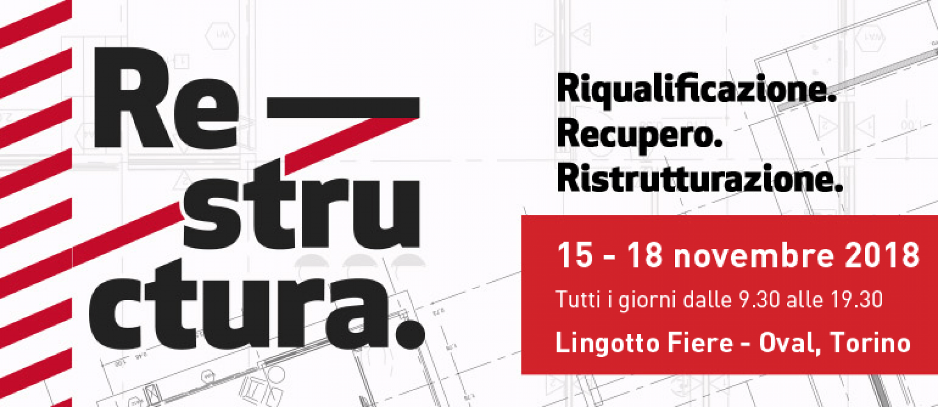 Restructura a Torino