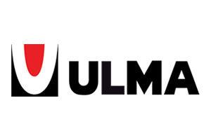 ULMA | Casseforme e ponteggi per l'edilizia