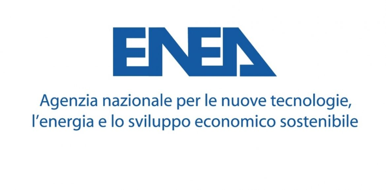 Enea: Ecobonus per impianti ibridi e microgeneratori