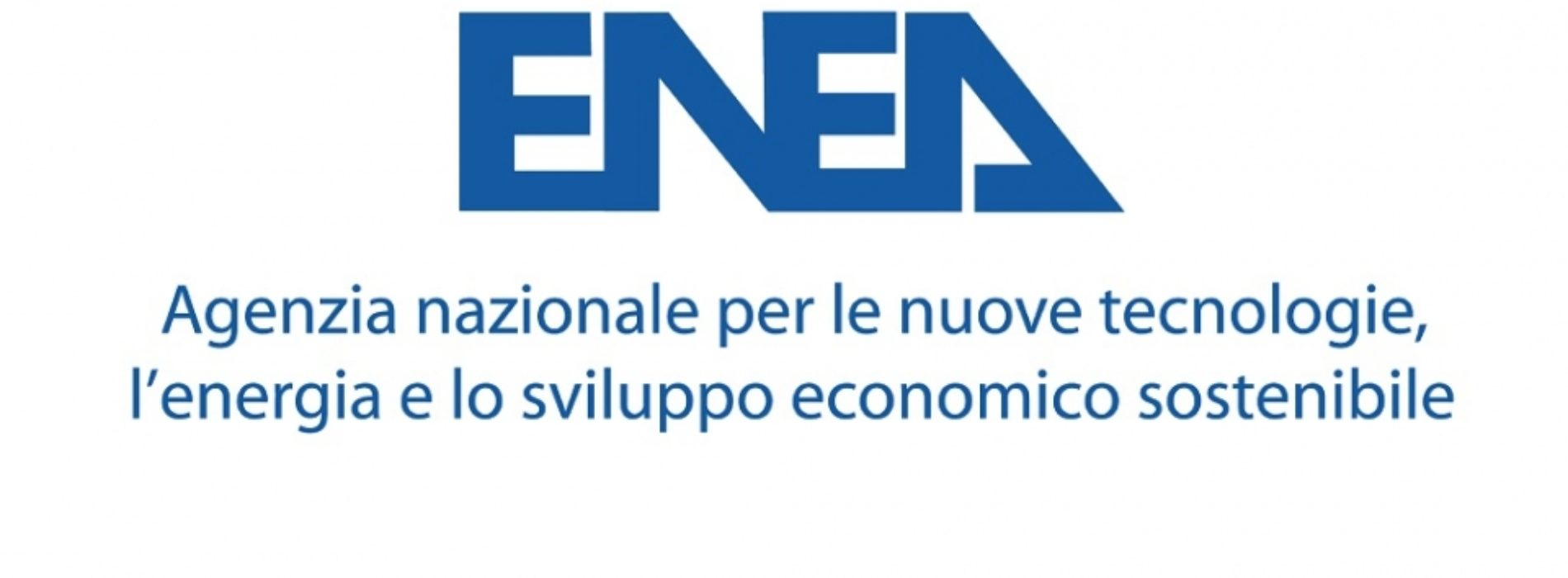 Ristrutturazioni: quando non serve la comunicazione all'ENEA