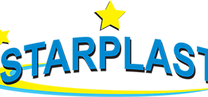 Starplast – INDUSTRIA PRODUZIONE MATERIALE EDILE E PER FERRAMENTA