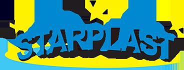 logo-starplast